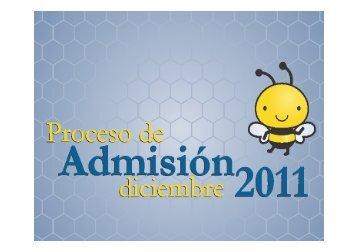 VALUACION INMOBILIARIA.xlsx - Universidad de Guanajuato