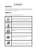 NORMAS INTERNACIONALES DE INFORMACIÓN FINANCIERA 1 ... - Page 2