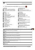Modulo (Allegato B) – Bando Percorsi di Innovazione 2008 CESVOT - Page 6