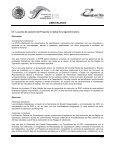 LIBRO BLANCO - Secretaría del Trabajo y Previsión Social - Page 5