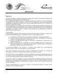 LIBRO BLANCO - Secretaría del Trabajo y Previsión Social - Page 7
