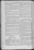 JOURNAL DE JURISPRUDENCE ET DES DÉBATS JUDICIAIRES. - Page 2
