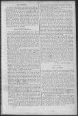 JOURNAL DE JURISPRUDENCE ET DES DÉBATS JUDICIAIRES. - Page 3