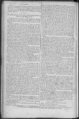 JOURNAL DE JURISPRUDENCE ET DES DÉBATS JUDICIAIRES. - Page 4