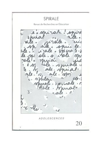 Untitled - Pierre TAP