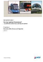 rapporten i pdf-format - WSP Group