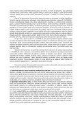 Právní aspekty použití kamerových systémů - kamery airlive airlivecam - Page 2
