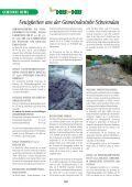 Dorf - Gemeinde Hippach - Page 2