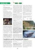 Dorf - Gemeinde Hippach - Page 3
