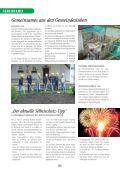 Dorf - Gemeinde Hippach - Page 4