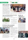 Dorf - Gemeinde Hippach - Page 5