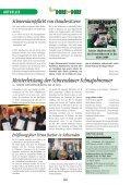 Dorf - Gemeinde Hippach - Page 6