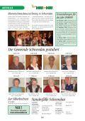 Dorf - Gemeinde Hippach - Page 7