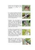 Aufbauanleitung Wetterstation - Page 3