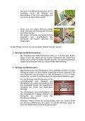 Aufbauanleitung Wetterstation - Page 4