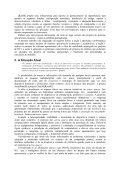 Computação Reconfigurável em Sistemas Operacionais Baseados ... - Page 2