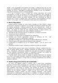 Computação Reconfigurável em Sistemas Operacionais Baseados ... - Page 3