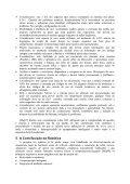 Computação Reconfigurável em Sistemas Operacionais Baseados ... - Page 5