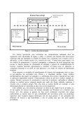 Computação Reconfigurável em Sistemas Operacionais Baseados ... - Page 7