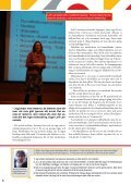 SIKTA dokumentation_web.pdf - Kommunförbundet Skåne - Page 6