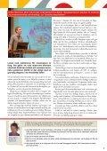 SIKTA dokumentation_web.pdf - Kommunförbundet Skåne - Page 7