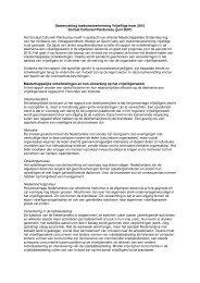 Samenvatting Toekomstverkenning Vrijwillige Inzet 2015.pdf
