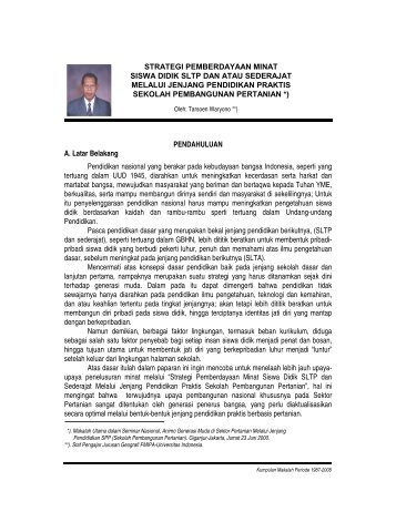 4.Strategi Minat siswa Didik OK.pdf - Blog Staff UI - Universitas ...