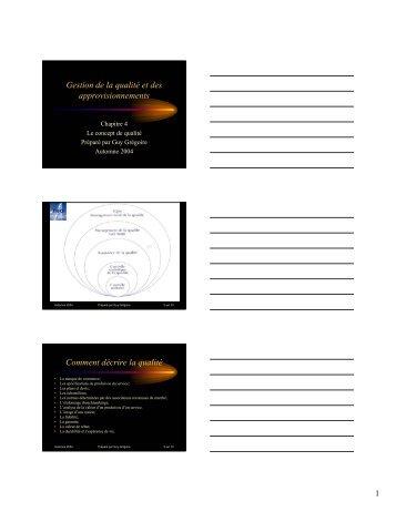 Chapitre 4-1.pdf
