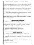 Answer - Page 3