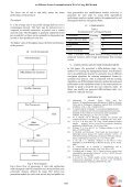 An Efficient Secure Communication in WLAN Using DH Method - Page 4