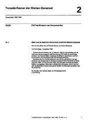 Overzicht van storingen in Nederlandse kerncentrales 1983 [pdf]