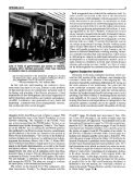 Spartacist No. 62 Spring 2011 - Marxists Internet Archive - Page 3