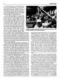Spartacist No. 62 Spring 2011 - Marxists Internet Archive - Page 4