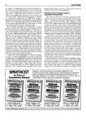 Spartacist No. 62 Spring 2011 - Marxists Internet Archive - Page 6