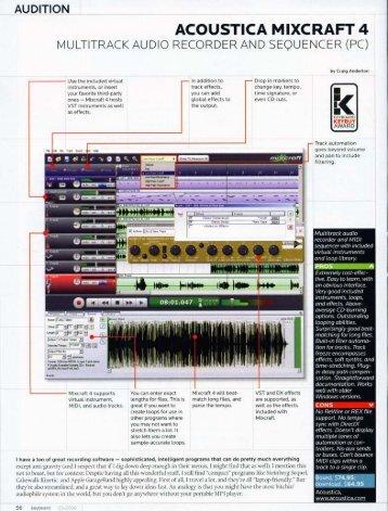 Rock keyboardorgan hits note for note keyboard transcriptions keyboard magazine key buy award may 2008 acoustica fandeluxe Images