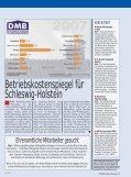 Juni - Mieterbund Schleswig-Holstein - Seite 2