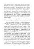 UM GOVERNO MATRICIAL – ESTRUTURAS ... - Empreende.org.br - Page 2