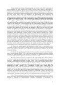 UM GOVERNO MATRICIAL – ESTRUTURAS ... - Empreende.org.br - Page 3