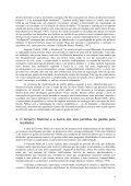 UM GOVERNO MATRICIAL – ESTRUTURAS ... - Empreende.org.br - Page 4