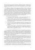 UM GOVERNO MATRICIAL – ESTRUTURAS ... - Empreende.org.br - Page 5