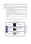 UM GOVERNO MATRICIAL – ESTRUTURAS ... - Empreende.org.br - Page 6