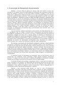 UM GOVERNO MATRICIAL – ESTRUTURAS ... - Empreende.org.br - Page 7