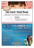 onsdag 4 april - Solvalla - Page 2