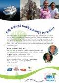 onsdag 4 april - Solvalla - Page 4