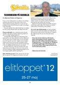 onsdag 4 april - Solvalla - Page 5