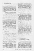 o TÍTULO: fator estratégico de articulação do texto nas ... - Ufma - Page 2