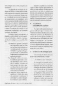 o TÍTULO: fator estratégico de articulação do texto nas ... - Ufma - Page 3