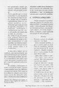 o TÍTULO: fator estratégico de articulação do texto nas ... - Ufma - Page 4