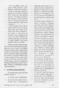 o TÍTULO: fator estratégico de articulação do texto nas ... - Ufma - Page 5