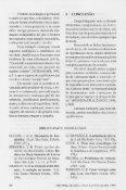 o TÍTULO: fator estratégico de articulação do texto nas ... - Ufma - Page 6